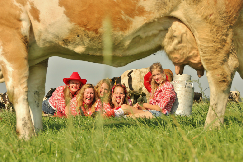 boerenfotoshoot-farmsurvival