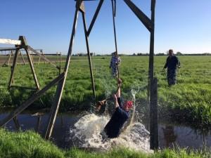 farmsurvival slootspellen (6)
