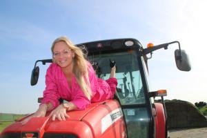 noord holland boeren fotoshoot farmsurvival